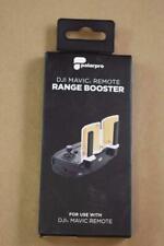 POLARPRO DJI Mavic Remote Range Booster (BRAND NEW)