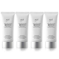 Atomy Sun BB Cream All Skin Types Full Size Matte SPF50+Medium Single White 4ea