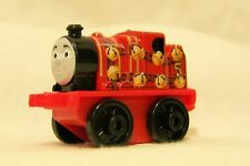 *NEW_Holiday_Christmas_James_Thomas_&_Friends_Trains_Advent_Calendar_Exclusive_5