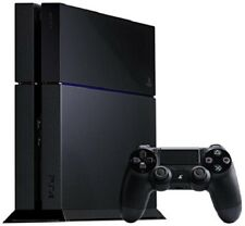 Sony PLAYSTATION 4 Consola 500GB / Controlador / 12 Meses Garantía