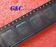 10PCS IC W27C512P-70 W27C512P PLCC WINBOND   NEW GOOG QUALITY