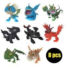 playset Decor Come Dragon Trainer SC733 Come Train Your Dragon