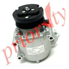 14-0090 New AC Compressor Econoline Expedition Town Car Crown Victoria 4.6L 5.4L
