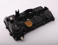 BMW 1 3 Series E81 E87 LCI E90 Engine N43 Head Rocker Cylinder Cover 7553626