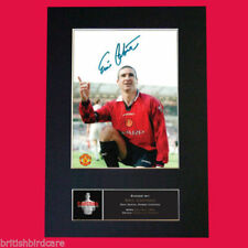 Premiership Players/Clubs Surname Initial C Pre-Printed Football Autographs