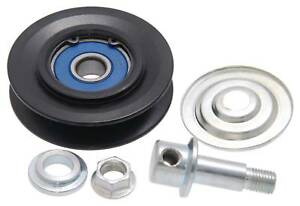 Engine Timing Idler Pulley For 1997 Lexus LX450 (USA)