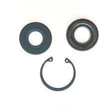 Steering Gear Input Shaft Seal Kit Edelmann 8520