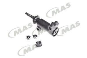 Steering Idler Arm Bracket Assembly MAS IB90016