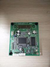 Sega arcade board 837-13629 EXT Sound Board for Hikaru