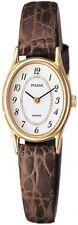 Orologio Pulsar by Seiko ELEGANTE LIU ppgd 66x1 Klassik Collezione
