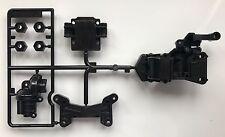 Tamiya 0005574/10005574 Hummer/Cayenne/Lancer A Parts NEW