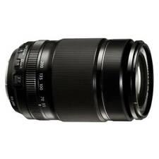Fujifilm XF 55-200mm f/3.5-4.8 R LM OIS Obbietivo Zoom - Nero (16384941)
