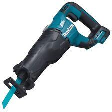 Makita 18V Reciprocating Saw - DJR187Z