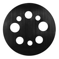 Freud DCP050CONH01G Random Orbit Sander Conversion Pad