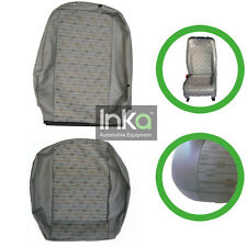 Replacement OEM Volkswagen T5 GP Transporter Single Passenger's Seat Cover Place