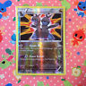 XY Steam Siege Reverse Holo Cards - Pokemon Card Selection - Pick from list!
