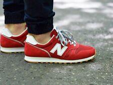 New Balance ML373DE2 Chaussures Hommes
