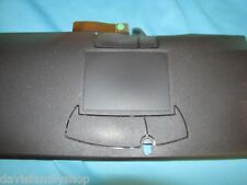 Dell Latitude C600/C500 PP01L Laptop Original Factory Touch Pad Touchpad