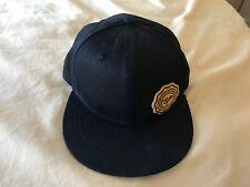 20 Grand Logo Baseball Cap