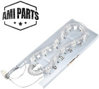 AMI PARTS 3387747 Dryer Heating Element  Part Compatible with Maytag Kenmore Whi photo