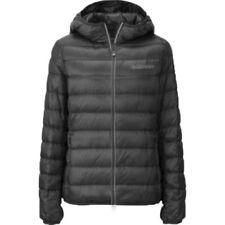 Abrigos y chaquetas de hombre Nike color principal negro talla M