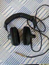 Beyerdynamic dt-109  stereo Headphones