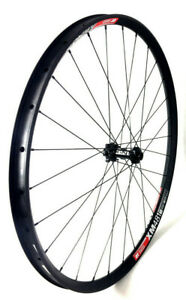 """Front wheel  DT Swiss all mountain  XM481 350s Straight Pull  29"""" / 27,5""""  NEU"""