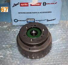 Rotor d'allumage avec roue libre PIAGGIO MP3 125 YOURBAN BEVERLY RST VESPA GTS