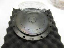 Lam Forschung Modell: 718 094523 282 Gekerbte 20.3cm Esc. Sanft Gebraucht Lager