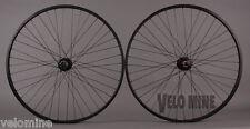 Sun Rhyno Lite 40 spoke 29er Mountain Bike Commuter Touring wheelset V Brake