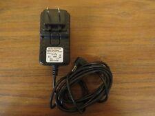 + AC/DC Adapter JPQL-050200