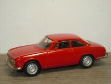 Alfa Romeo GTV 2000 - Century 1:43 *36564