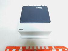 BX764-1# märklin Digital H0/AC 6015 Booster, Very Good