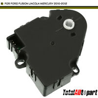 A-Premium 1x Heater Blend Door Actuator for Ford 05-09 Freestyle Montego 604-268