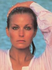 BO DEREK COLLECTION 5 PLAYBOY Issues w/ Bo Covers + Wallaby Books BO Photo Book