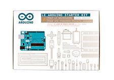 Arduino Starter Kit Arduino Uno K000007 Electronics Kit NEW!