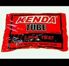 Gas & Electric Scooter parts 3.0-4 inner tube by Kenda