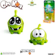 PROSTO TOYS Cut the Rope, Collection figure, Set (2 pc.), Cartoon Character, #5