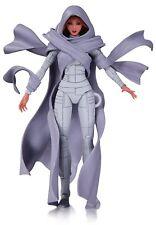 DC Comics 'designer Dodson Earth 1 Teen Titans Starfire' Action Figure