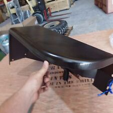1945-1949 CJ2A Right Front Fender WILLYS JEEP   C0000-00041-03-00