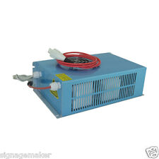 220V Reci Power Supply / Power Source for Reci W4 / S4 100W-130W CO2 Laser Tube