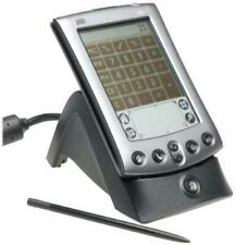Vintage PalmOne m500 Handheld (3C80800U)