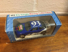 RCCA 1/64 #93 Kris Kringle/Racing Collectables Christmas car 1992 Olds Cutlass