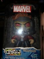Hasbro Marvel Mighty Muggs - Star Lord #14