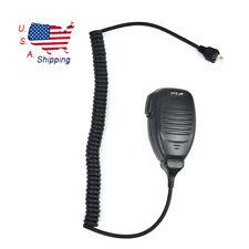 KMC-35 Microphone (RJ45) for Kenwood TK-768 TK-768G TK-780 NX-720HG Transceiver