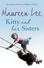 Kitty and Her Sisters by Maureen Lee (Paperback)