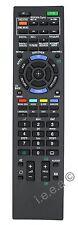 For Sony TV  KDL-40HX803 / KDL-46HX803