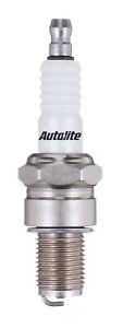 Spark Plug-Copper Resistor Autolite 405