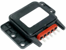 Electronic Spark Control Module For 1988-1995 Chevy C1500 1992 1990 1989 V636WW