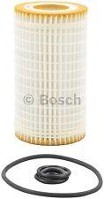 Bosch Oil Filter fits 2006-2013 Mercedes-Benz C350,E350,ML350,SLK350 G55 AMG